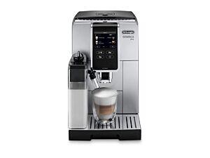 Aparat za kavu DELONGHI ECAM 370.85.SB Dinamica Plus