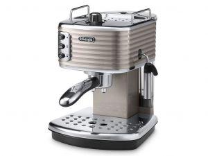 Aparat za kavu DELONGHI ECZ 351.BG