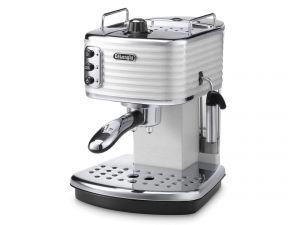 Aparat za kavu DELONGHI ECZ 351.W
