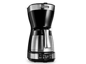 Aparat za kavu DELONGHI ICM16731