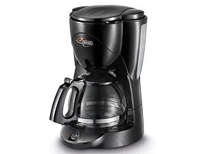 Aparat za kavu DELONGHI ICM 21 B