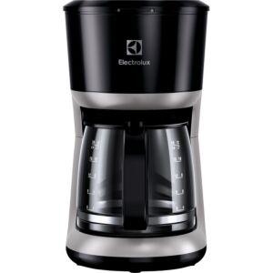 Aparat za kavu ELECTROLUX EKF3300