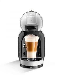 Aparat za kavu KRUPS KP123B31 Nescafe Dolce Gusto Mini Me