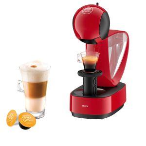 Aparat za kavu KRUPS KP170531