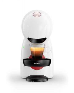 Aparat za kavu KRUPS KP1A0131 Nescafe Dolce Gusto PICOLO XS, Bijela