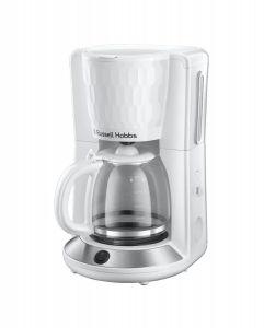 Aparat za kavu RUSSELL HOBBS 27010-56, Bijela