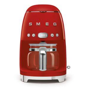 Aparat za kavu SMEG DCF02RDEU