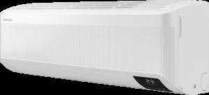 Klima uređaj SAMSUNG AR09TXCAAWKNEU - Wind Free Elite