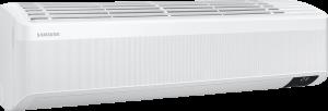 Klima uređaj SAMSUNG AR18TXEAAWKNEU - Wind Free Avant