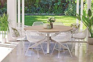 Vrtni stol ARO