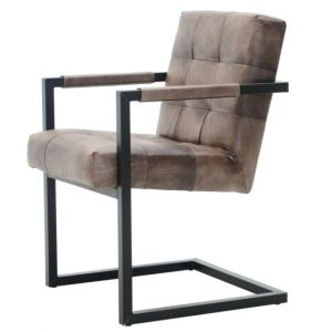 Blagovaonska stolica ASHTON