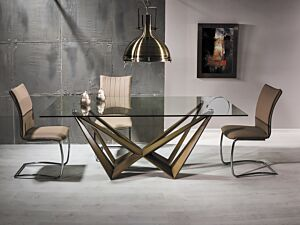 Blagovaonski stol NESTOR