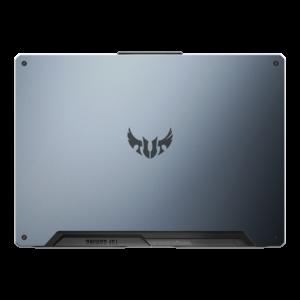 Laptop ASUS FX506LU-HN107