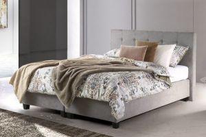 Krevet ATLAS
