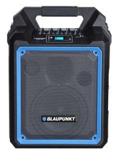Audio sustav BLAUPUNKT MB06, prijenosni