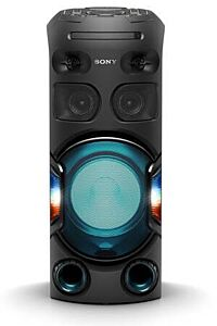Audio sustav SONY MHC-V42D.CEL