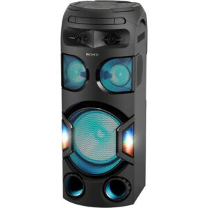 Audio sustav SONY MHC-V72D.CEL