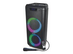 Audio sustav MANTA SPK5210