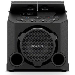 Audio sustav SONY GTK-PG10.CEL