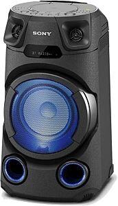 Audio sustav SONY MHC-V13