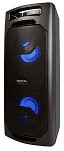 Audio sustav TOSHIBA TY-ASC65