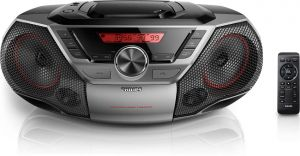 CD PLAYER PHILIPS AZ700T