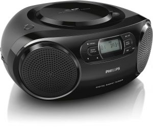 CD radio PHILIPS AZB500