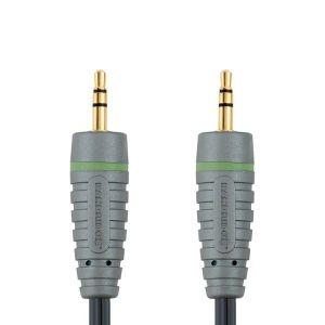 Kabel BANDRIDGE BAL3305