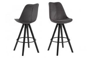 Barska stolica DIMA