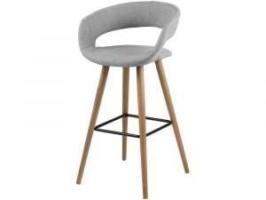 Barska stolica GRACE