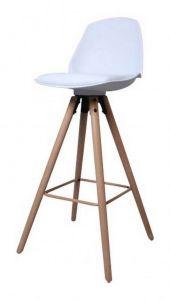 Barska stolica OSLO