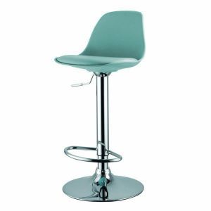 Barska stolica PERIO