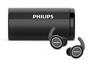 Bežične slušalice PHILIPS TAST702BK/00