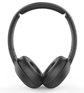 Bežične slušalice PHILIPS TAUH202