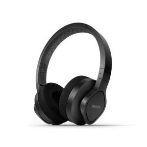 Bežične sportske slušalice PHILIPS TAA4216BK/00