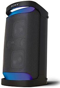 Bežični zvučnik SONY SRS-XP500