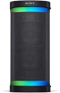 Bežični zvučnik SONY SRS-XP700