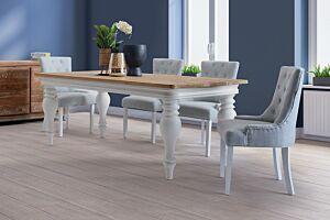 Blagovaonski stol BELLAGIO