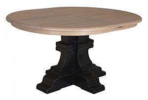 Blagovaonski stol BERNADETTE