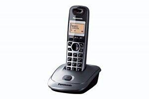 Bežični telefon PANASONIC KX-TG2511FM