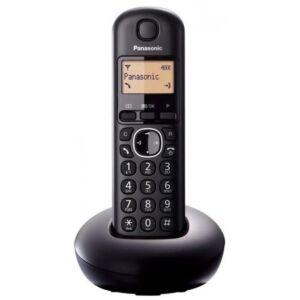 Bežični telefon PANASONIC KX-TGB210FXB
