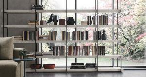 Biblioteka FORTE