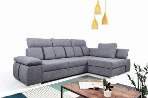 Kutne Garniture Tkanina Sjedeće Garniture Namještaj