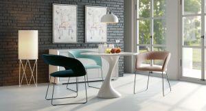 Blagovaonska stolica AVENTINO