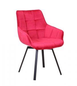Blagovaonska stolica BROOM