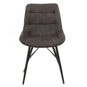 Blagovaonska stolica GUBI