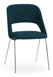 Blagovaonska stolica RAINBOW