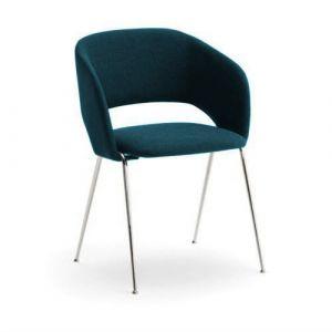 Blagovaonska stolica RAINBOW PT