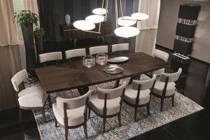 Blagovaonski stol ACCADEMIA 208
