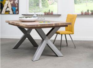 Blagovaonski stol AJEET 190/240